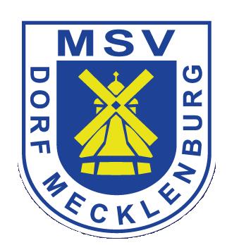 Mecklenburger SV