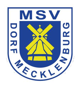 Logo Mecklenburger SV