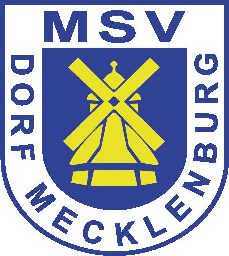 Mecklenburger Sportverein